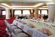 Гостиничный комплекс «Одесса»