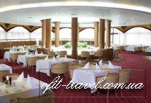 Гостиница «Ореанда»