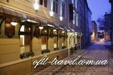 Hotel Vintage Boutique