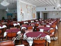Sanatorium Foros