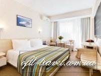 Hotel Jalta-Intourist