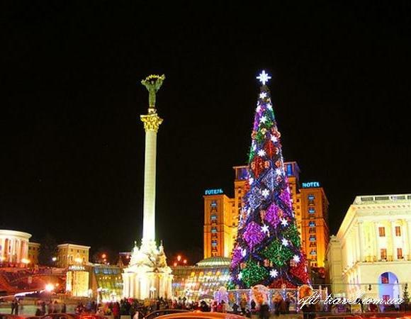 weihnachten in der ukraine ukrainischer