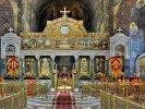 La Laure de Pechersk