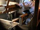 Ausflug nach Sawka Haus + Probe der traditionelen ukrainischen Küche