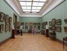 Musée d'Art russe