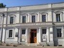 Literarische Odessa