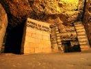 Wycieczka do Katakomb
