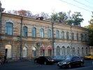 Jüdische Odessa