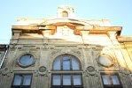 History of Jewish community in Lviv