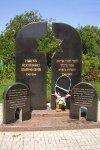 Odessa juive