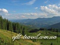 Aus Galizien nach Bukowina