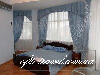 Hotel Perle von Simejiz
