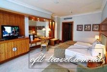 Rixos-Prykarpattya Resort