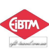EIBTM Barcelona