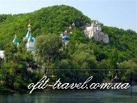 Экскурсии по Украине для детей