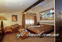 Hotel Kupawa