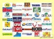Заказать горнолыжные курорты онлайн