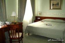 Hotel Kontinental