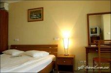 Hotel Użgorod