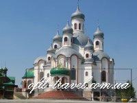 Черновцы - Вижница - Вашковцы  - Белая Крыница