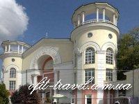От Севастополя до Ялты