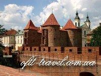 Польша - Германия - Чехия