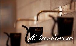 Отель «Mirotel Resort & Spa» г. Трускавец