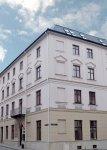 Отель «Reikartz Медиваль Львов»