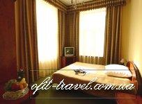 Hotel Wiedeń