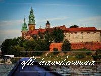 Групповые туры по Польше