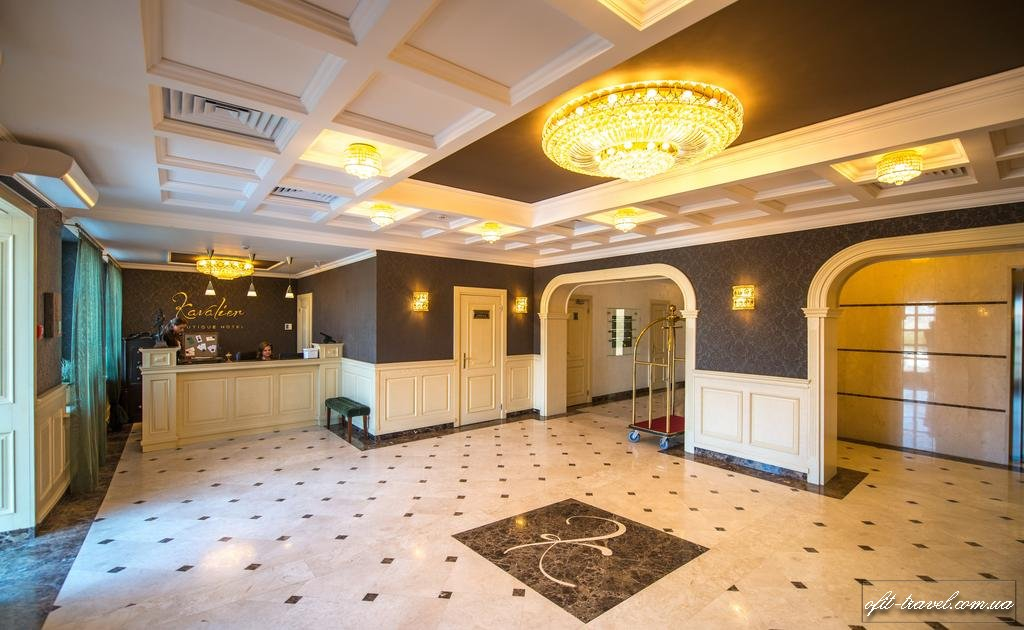 Hotel kupava ukrainischer reiseveranstalter ofit for Pauschalreisen boutique hotels