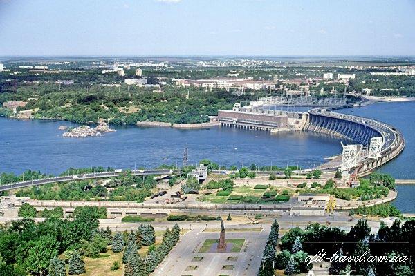 Saporischschja ukraine