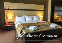 Hotel Bartolomeo