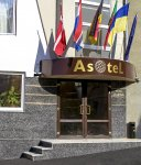 Hotel Asotel