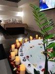 Hotel & SPA NEMO