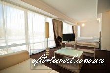 Hotel Reikartz Zaporizhia