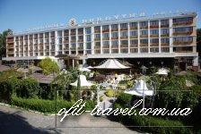 Hotel Bukowyna