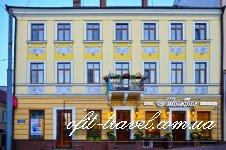 Hotel AllureInn