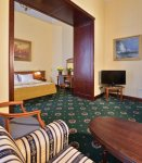 Ayvazovskyi Hotel