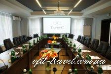 Hotel Taurus