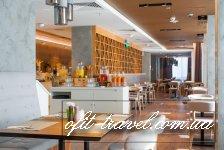 Hotel Park Inn by Radisson