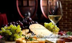 Weinreise in die Transkarpaten