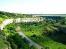 Stadtführung in Kamjanez-Podilskyj
