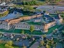 Medschybisch Festung