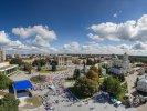 Stadtführung in Luyk + Lubart Schloss