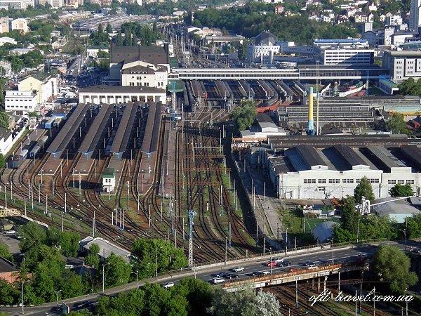 Train lviv to ivano frankivsk dating