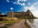 Odessa - the Pearl of the Black Sea