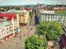 Das Beste von der Ukraine
