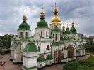 Central Ukraine