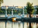 Ukrainian Castles